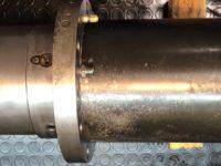 MAZAK FH 680 10000 RPM 4